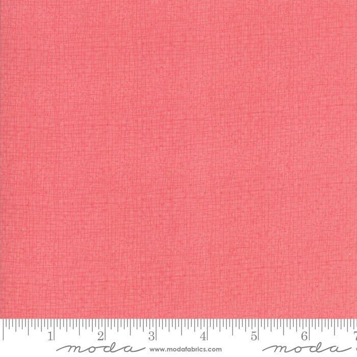 548626/ 127 - Rose