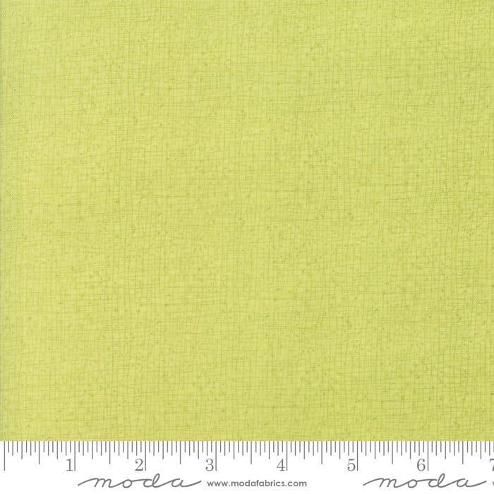 548626/ 124 - Greenery