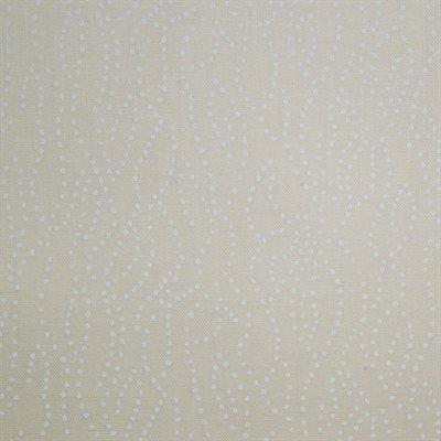 113 - White/Tint