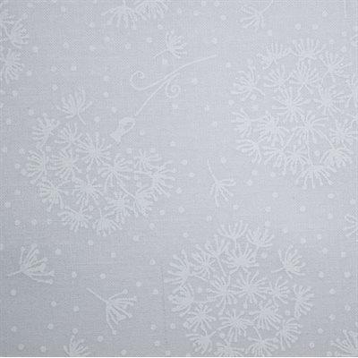 126 - White/White