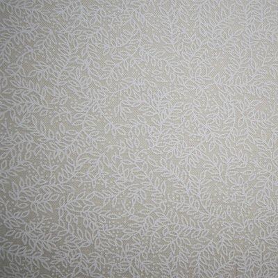 13 - White/Tint