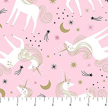 23229M/ 21 - Pink