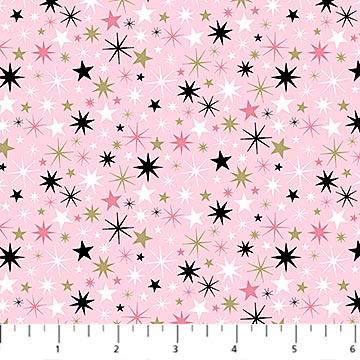 23232M/ 99 - Pink