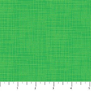 78 - Green Thumb