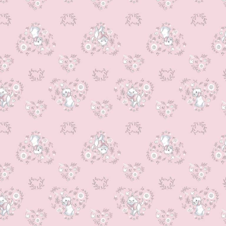 2 - Pink