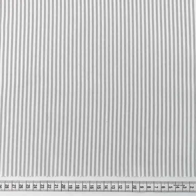 01 - Light Grey/White