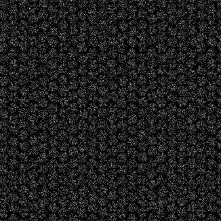 20245/ 99 - Black