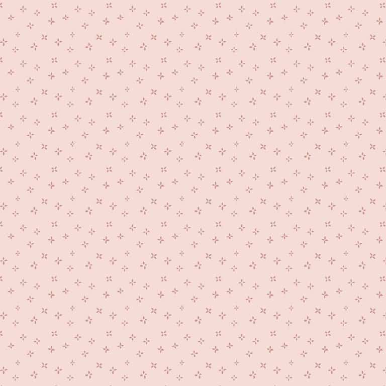 90239/ 20 - Pink