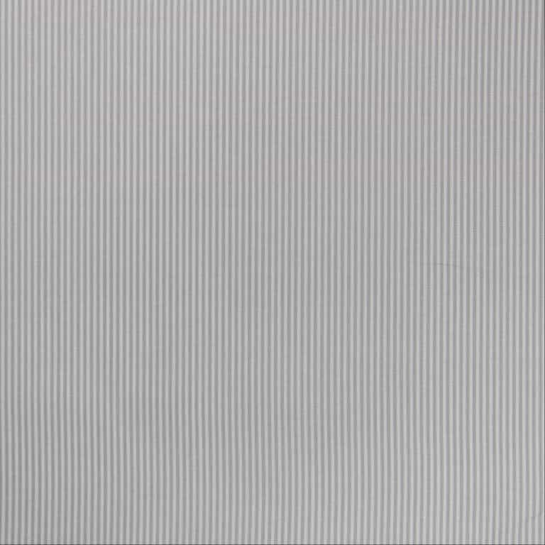 3129/ 13 - Light Grey