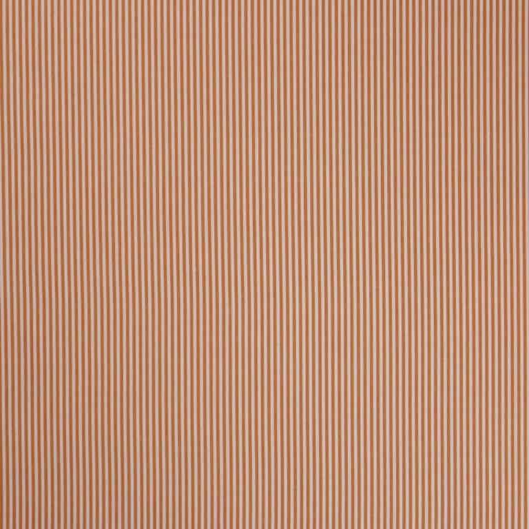 3129/ 38 - Orange