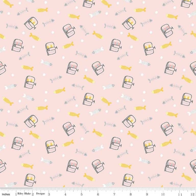C7842/ Pink