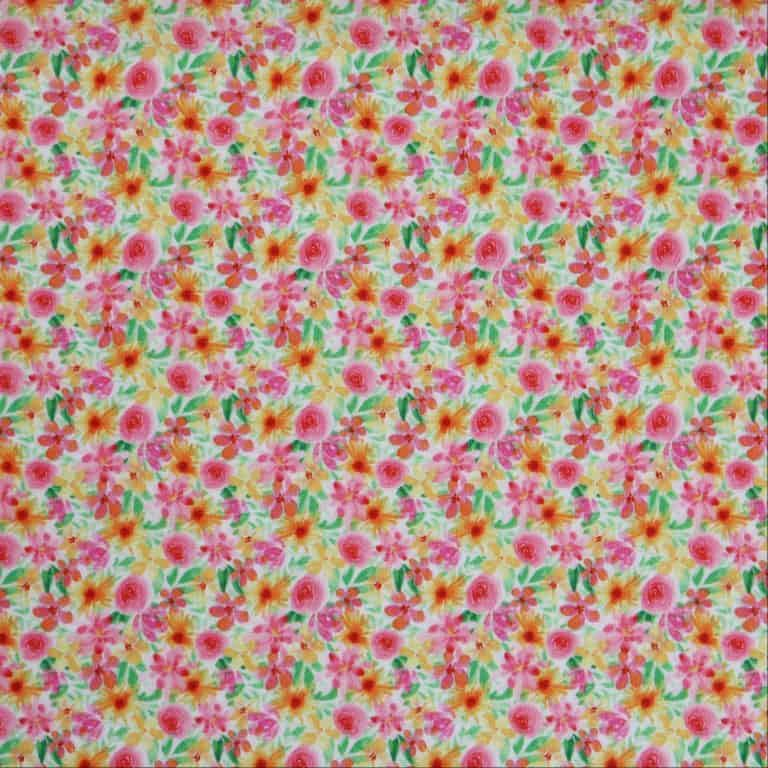 1111/ 22 - Pink