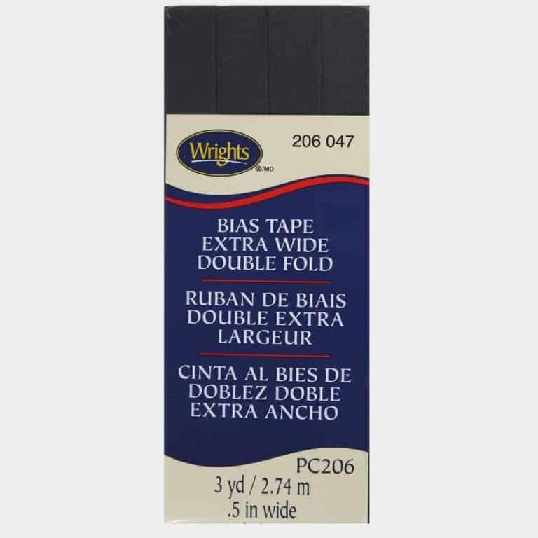 117206047 - Grey