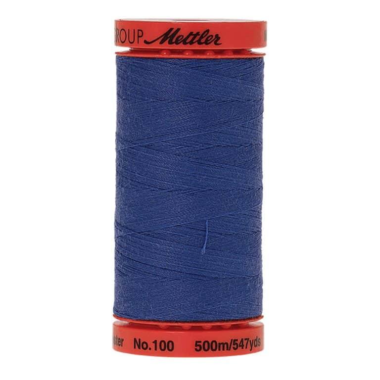 1301 - Nordic Blue
