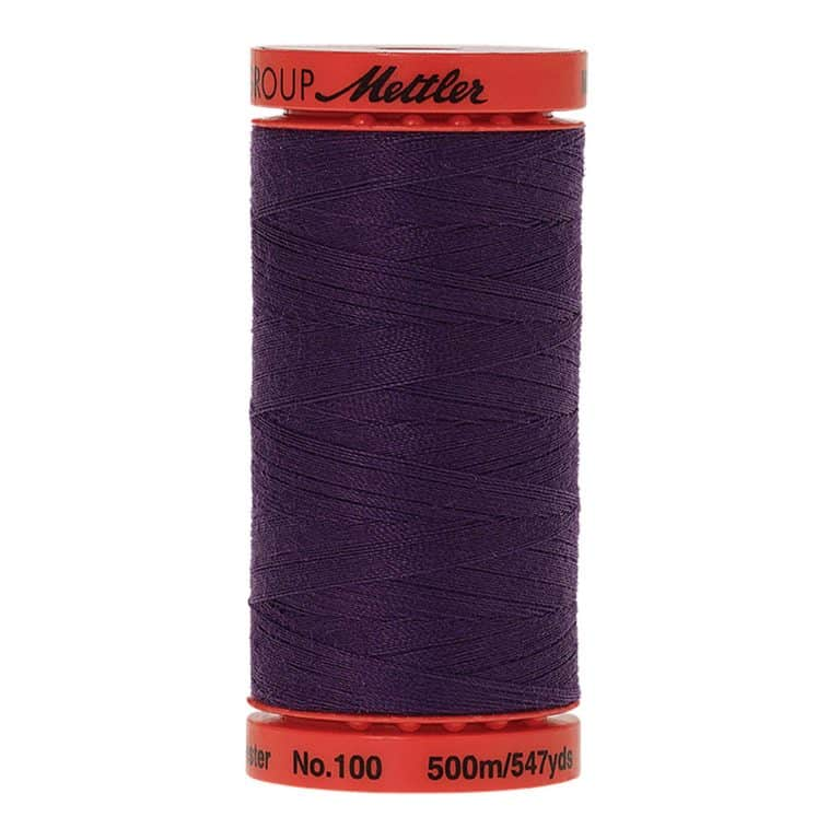 578 - Purple Twist