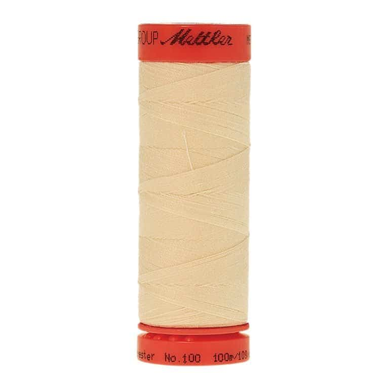 129 - Vanilla