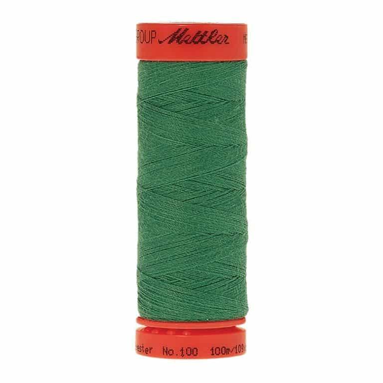 239 - Scrub Green