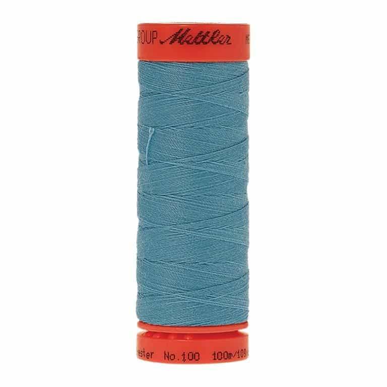 409 - Turquoise