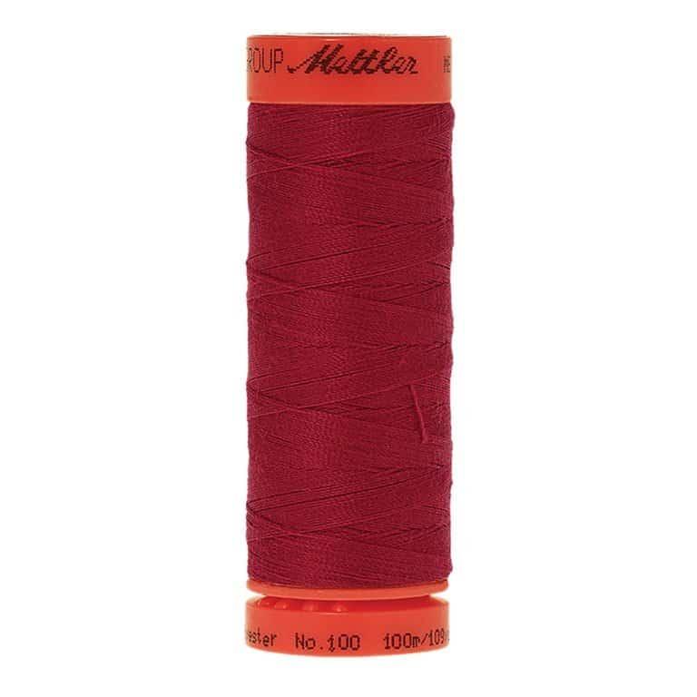 629 - Tulip