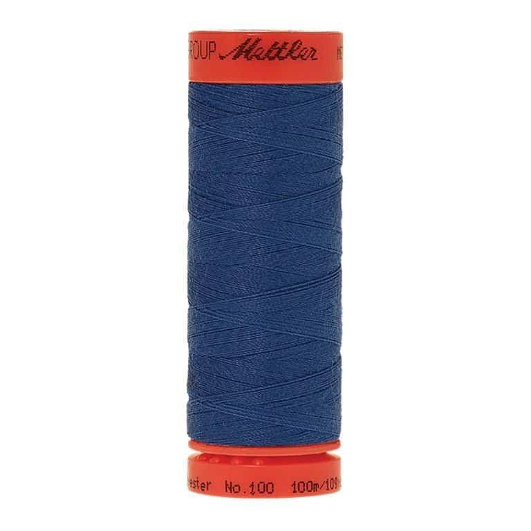815 - Cobalt Blue