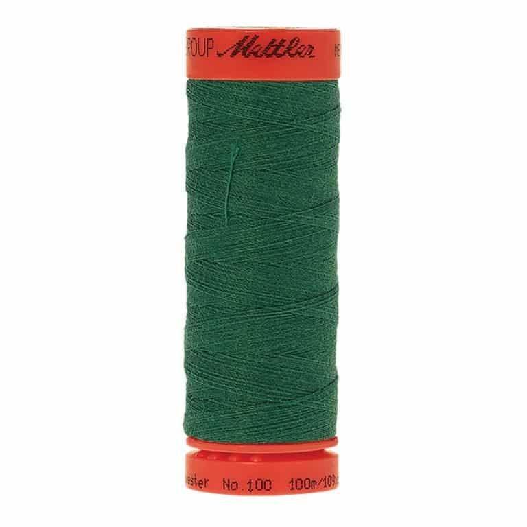 909 - Field Green