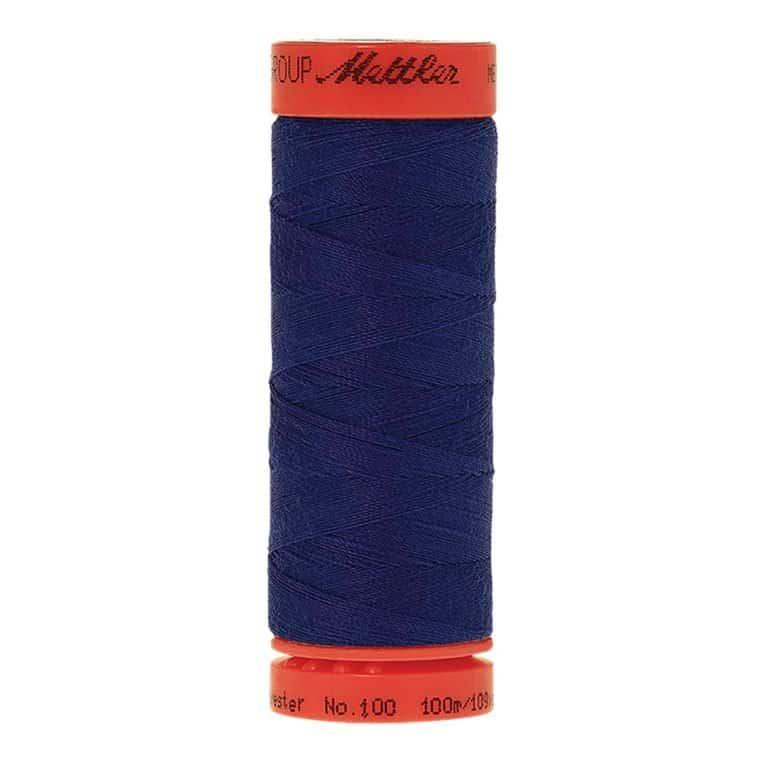 1078 - Fire Blue