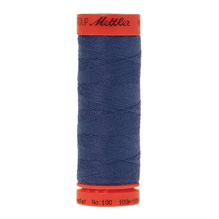 1316 - Steel Blue