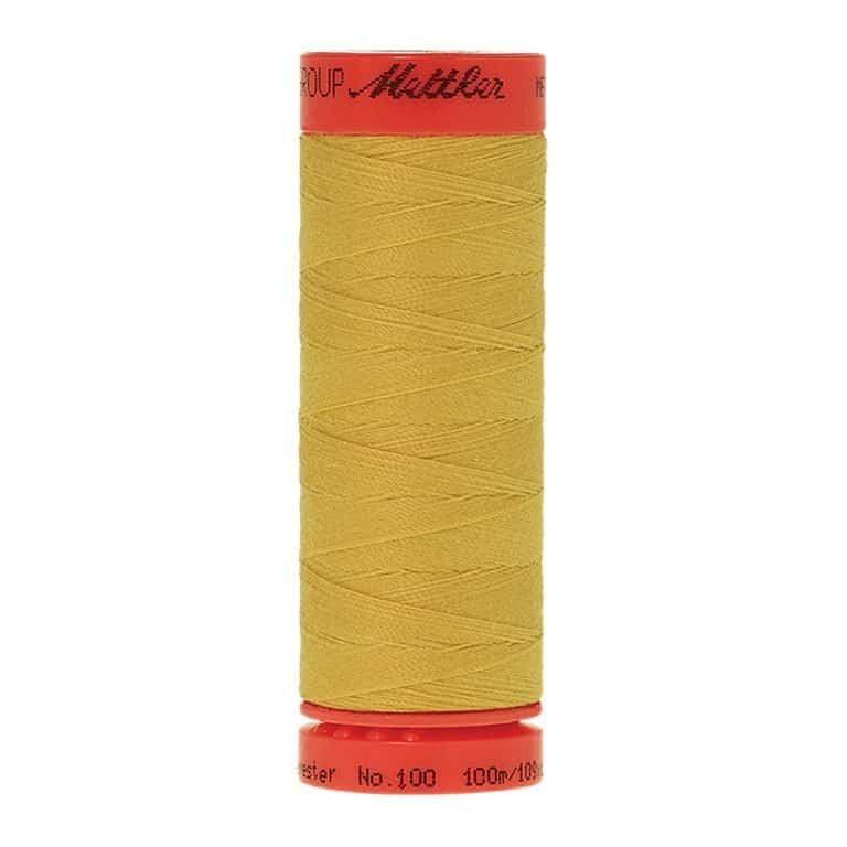 116 - Yellow