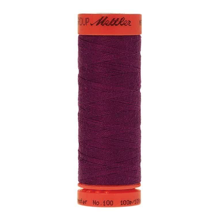 1062 - Purple Passion