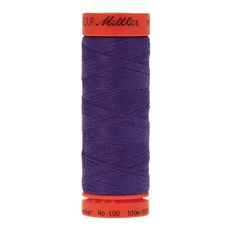 30 - Iris Blue