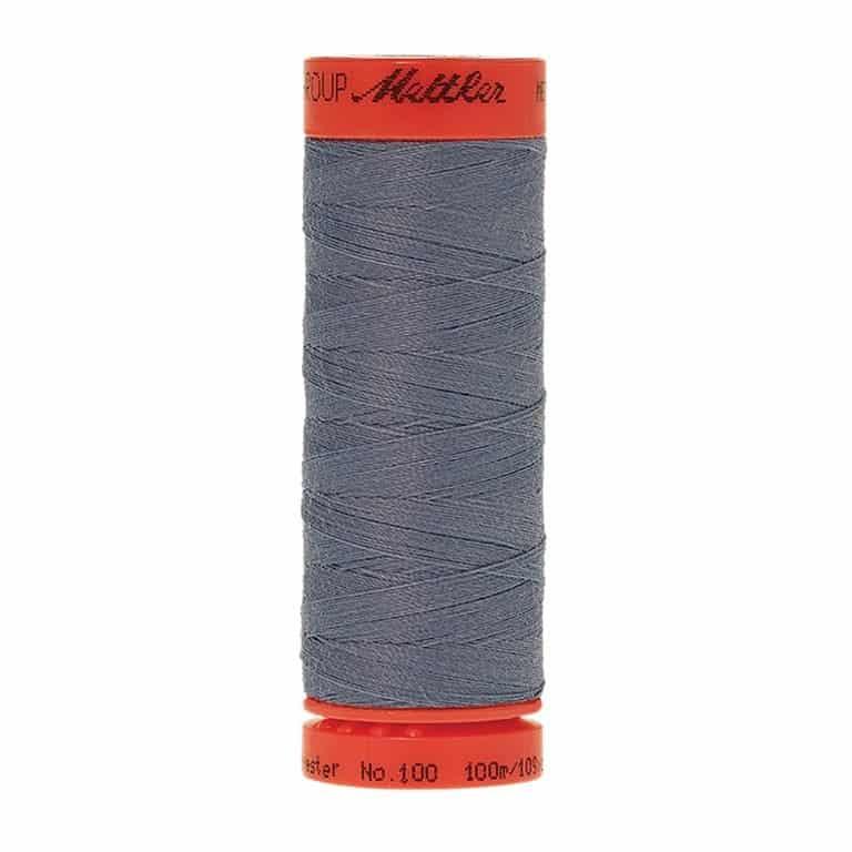 1342 - Blue Speedwell