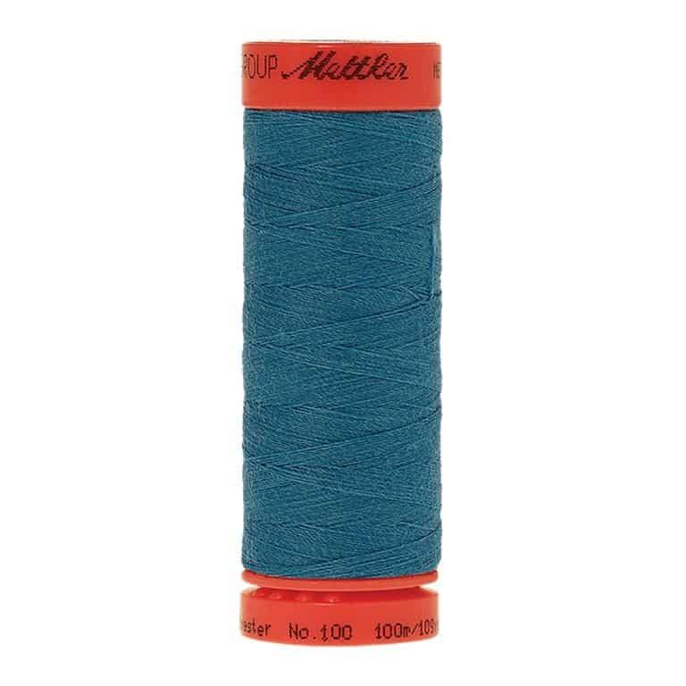 1394 - Caribbean Blue