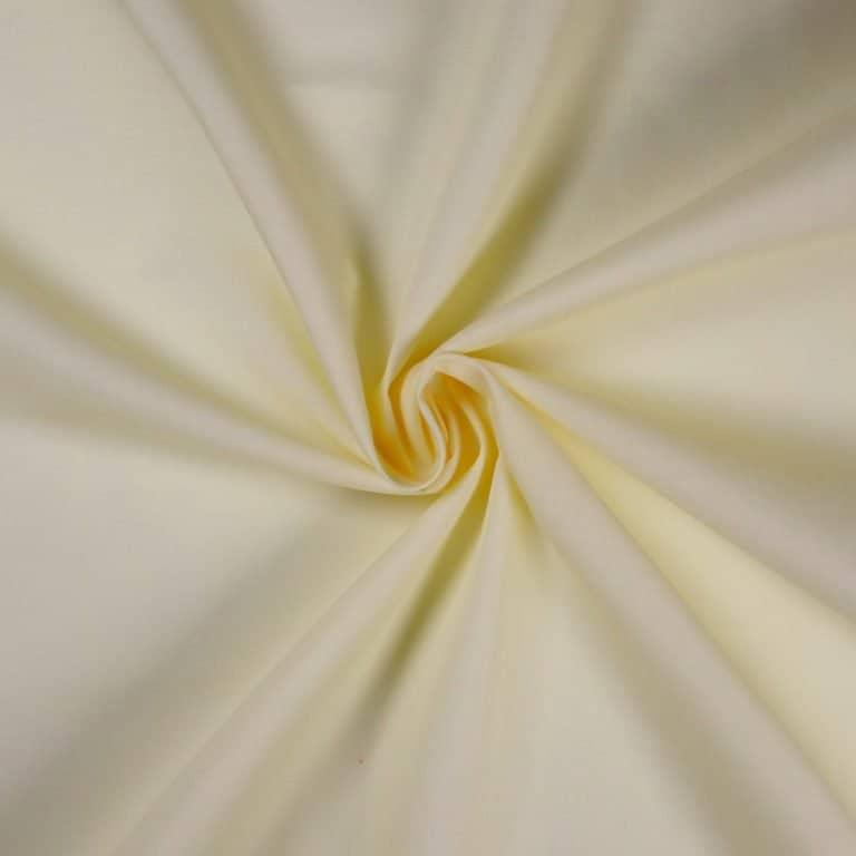 2053 - Maize