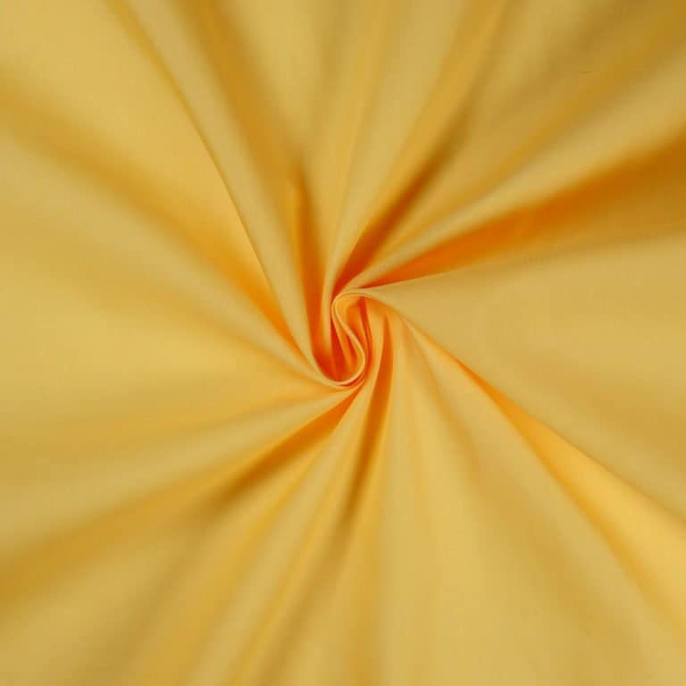 2054 - Gold