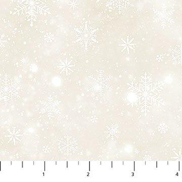F23633/ 12 - White