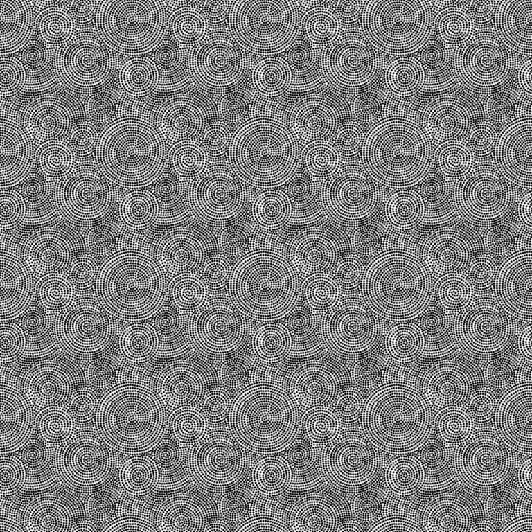 23918/ 99 - White/Black