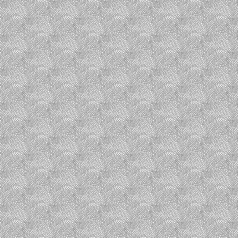 23919/ 99 - White/Black