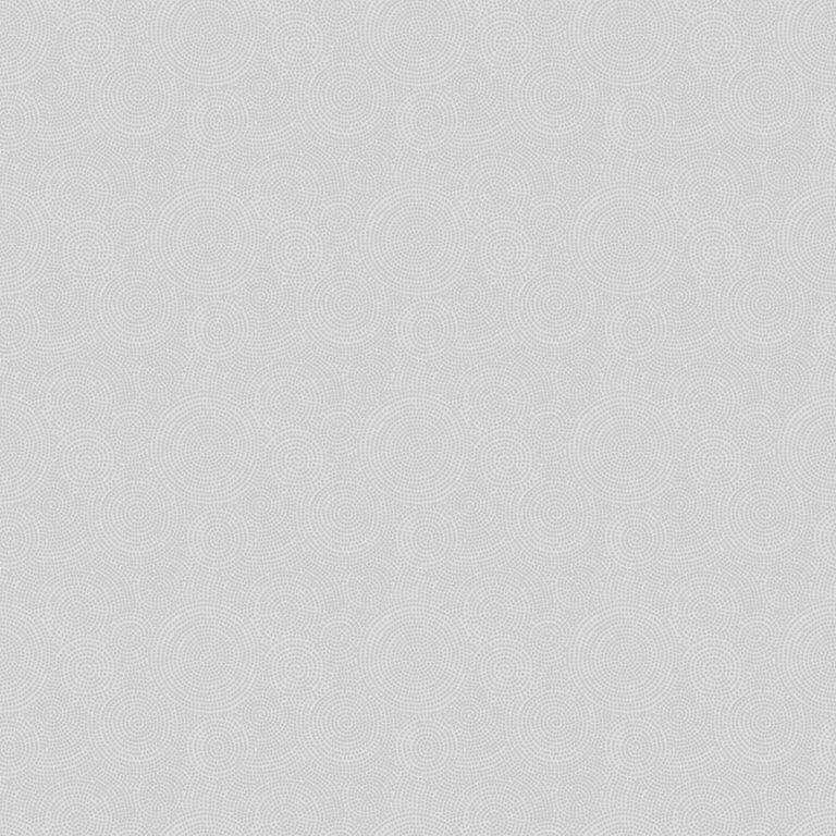 23918/ 92 - Grey/Grey