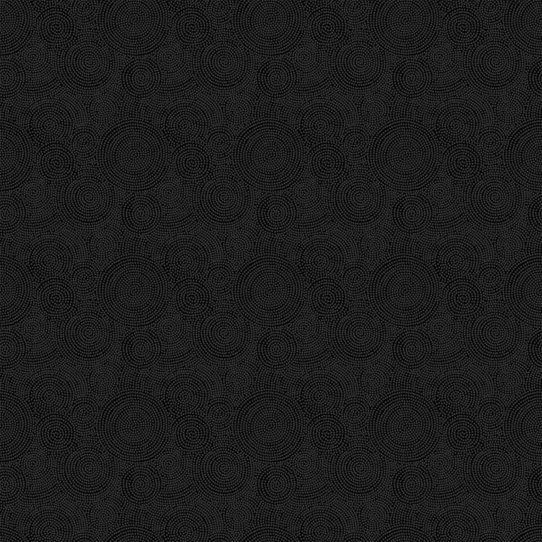 23918/ 98 - Grey/Black