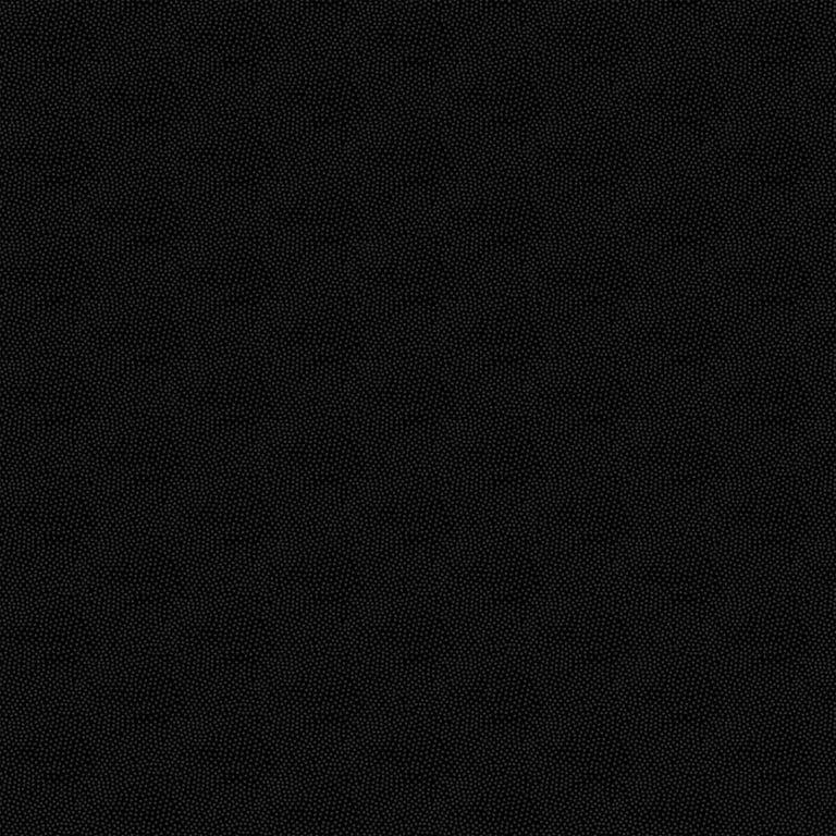23919/ 98 - Grey/Black