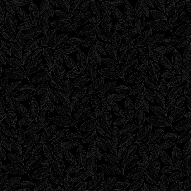 23913/ 98 - Grey/Black