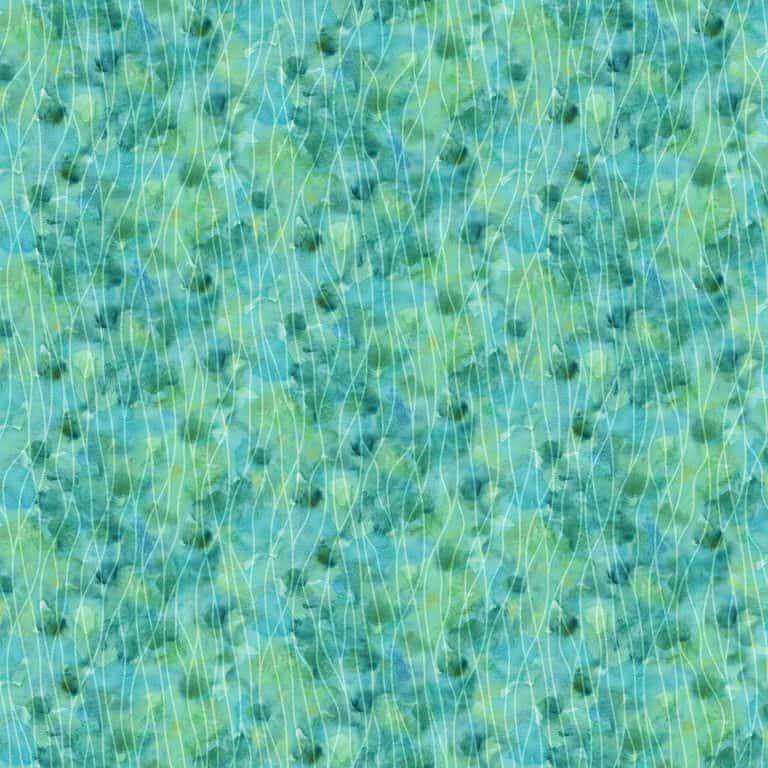 23744/ 64 - Aqua