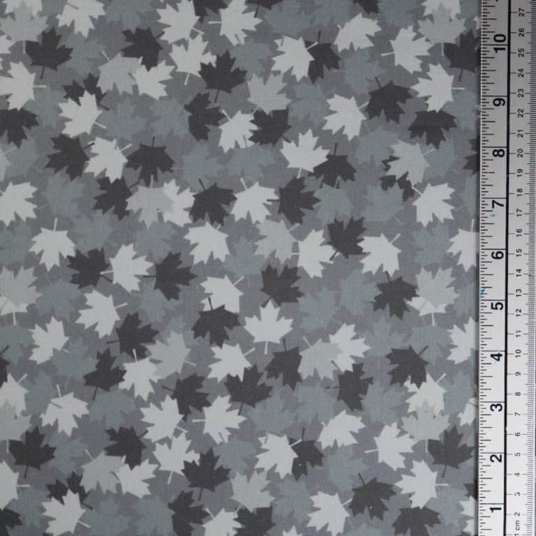 52238D/ 1 - Grey