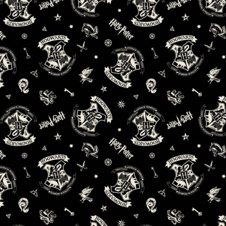 0128/ 02 Black