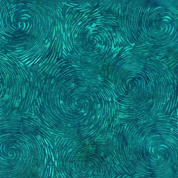 0550/ Turquoise
