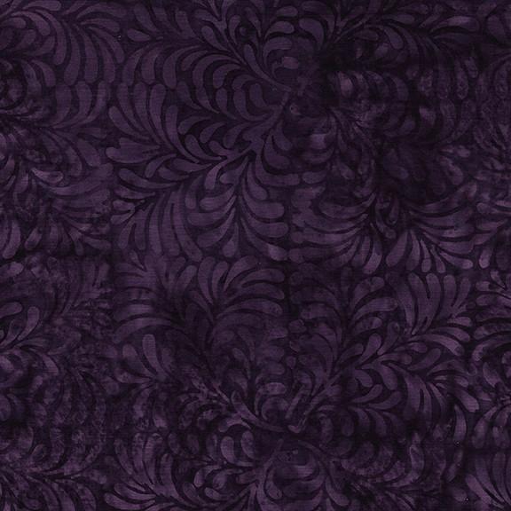 4480/ Purple