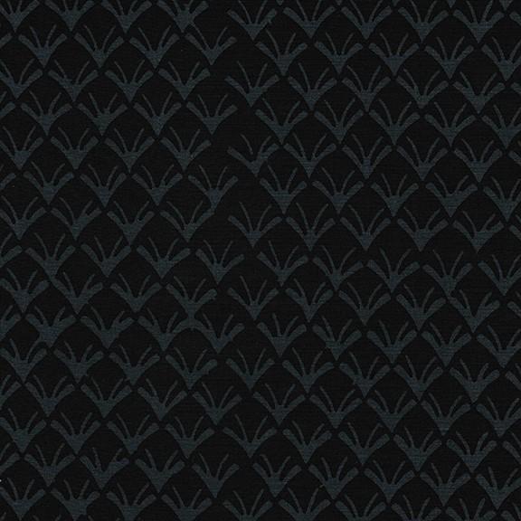 5795/ Charcoal