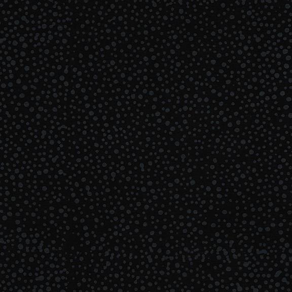 9795/ Charcoal