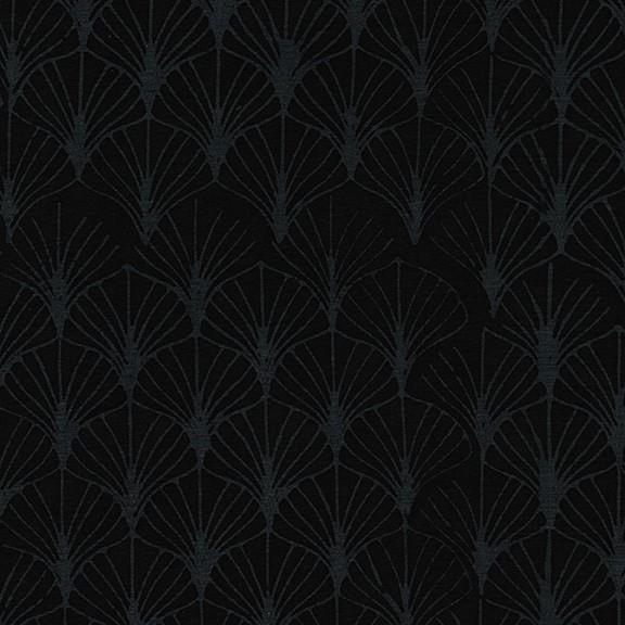 6795/ Charcoal