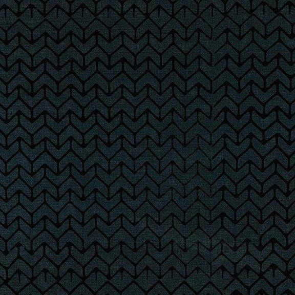 7795/ Charcoal